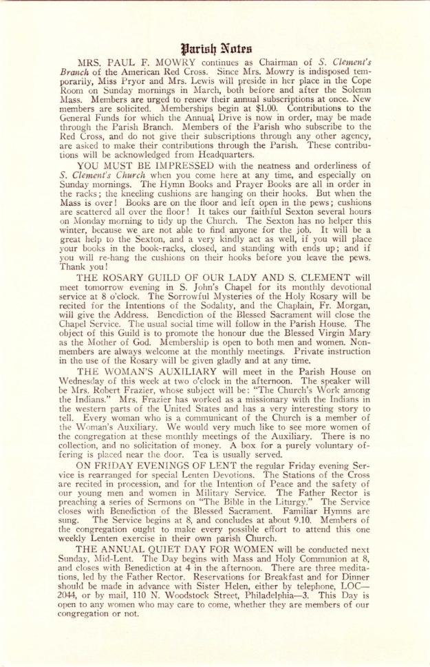 StClements1945Part1-8