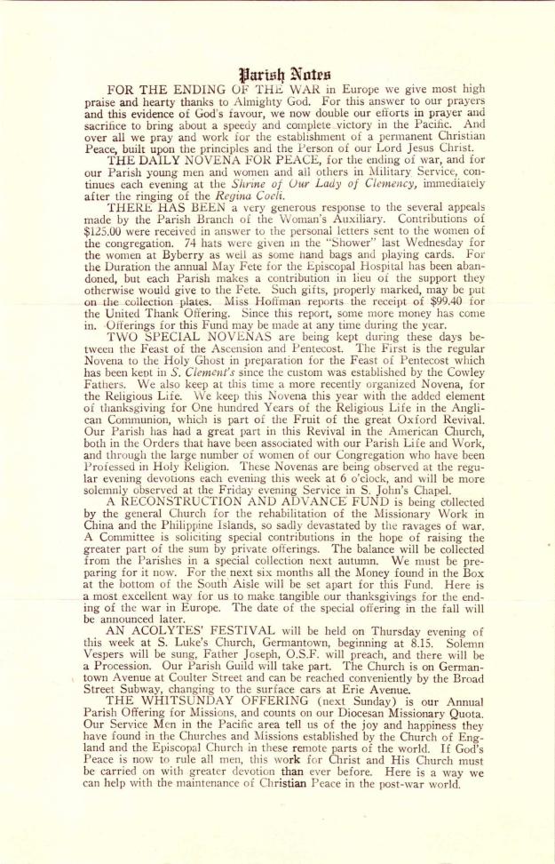 StClements1945Part2-10