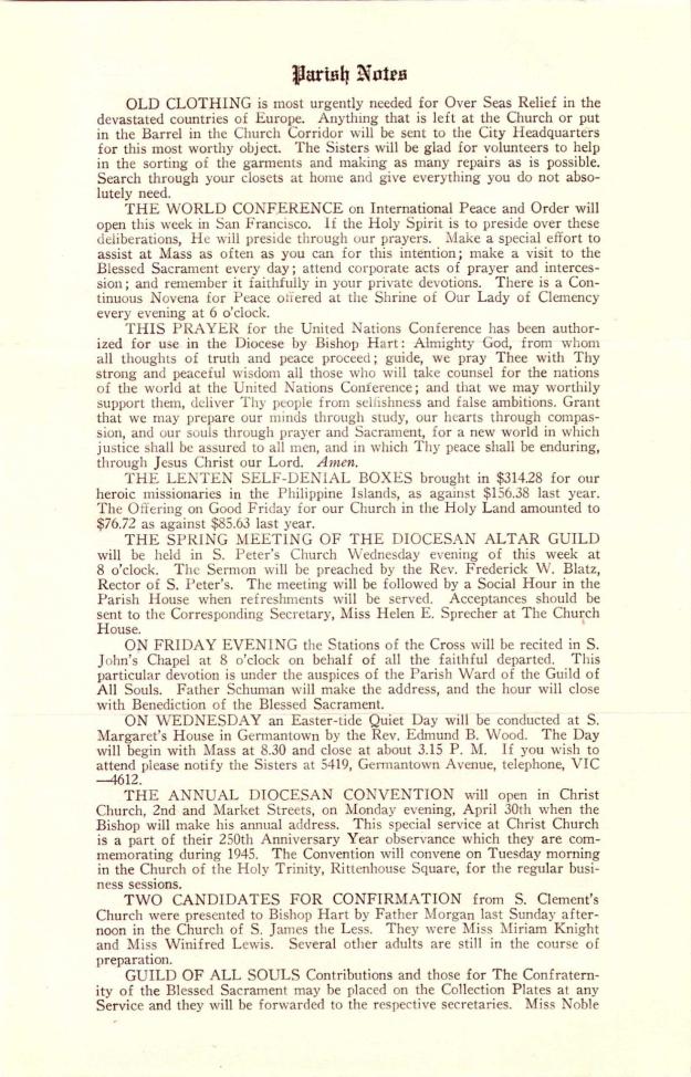 StClements1945Part2-4
