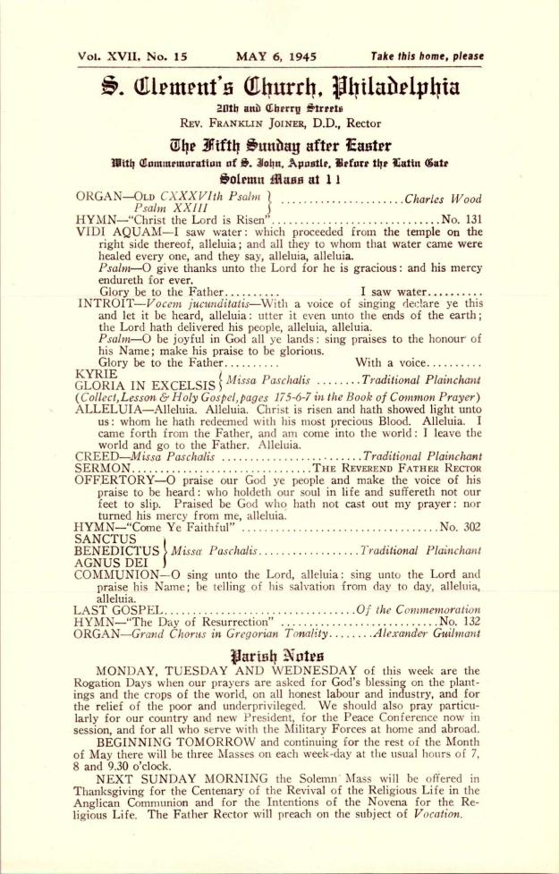 StClements1945Part2-7