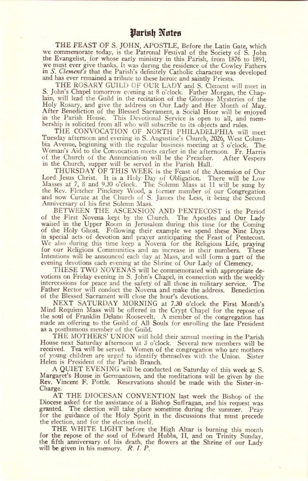 StClements1945Part2-8