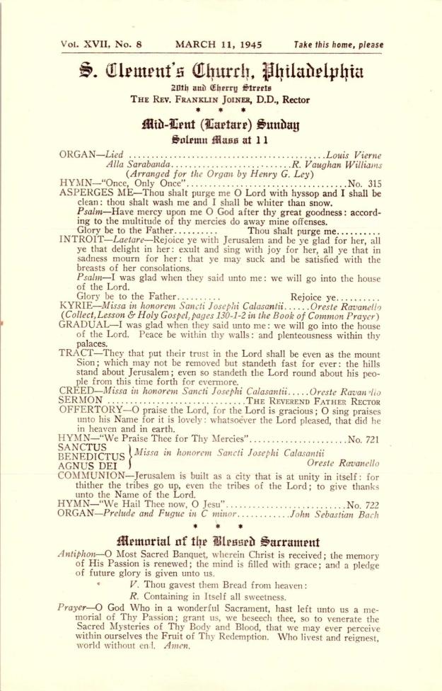 StClements1945Part3-1