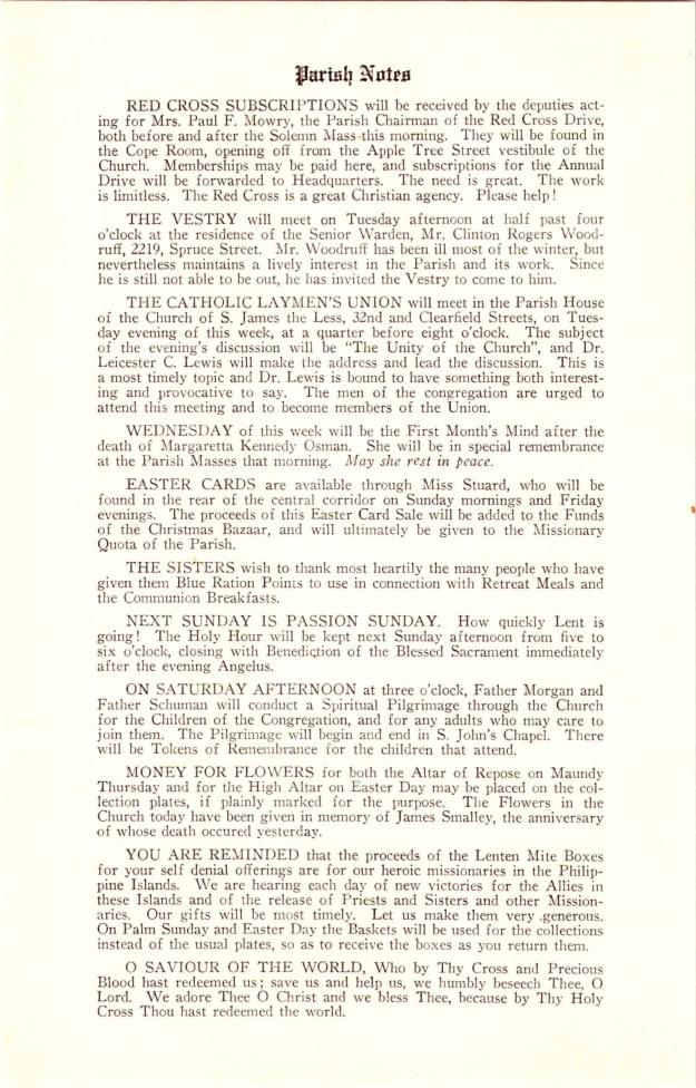 StClements1945Part3-2