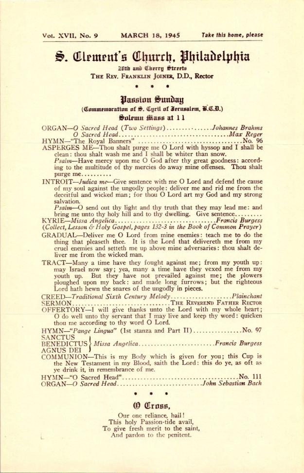 StClements1945Part3-3
