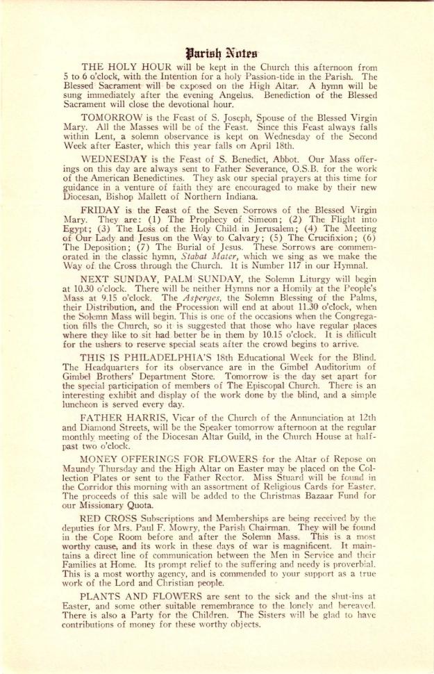 StClements1945Part3-4