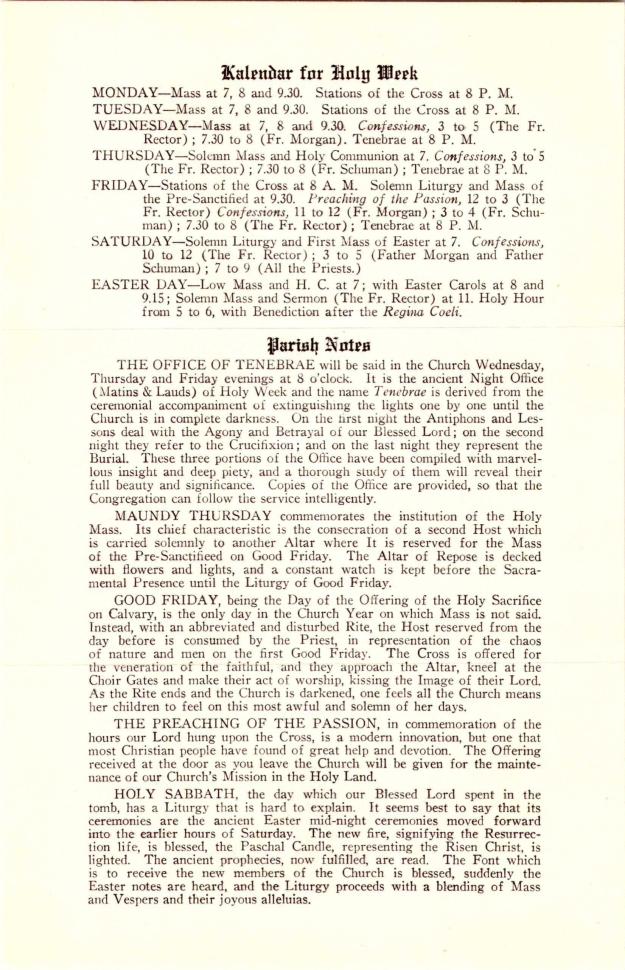 StClements1945Part3-6