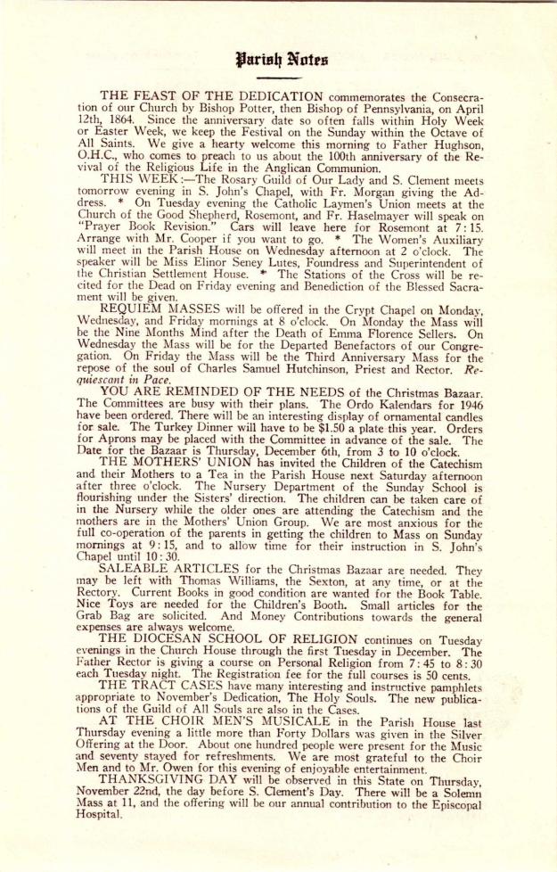 StClements1945Part4-12