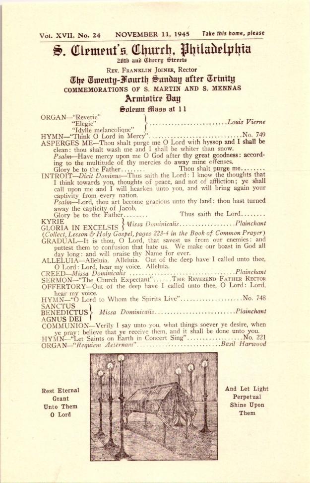 StClements1945Part4-13