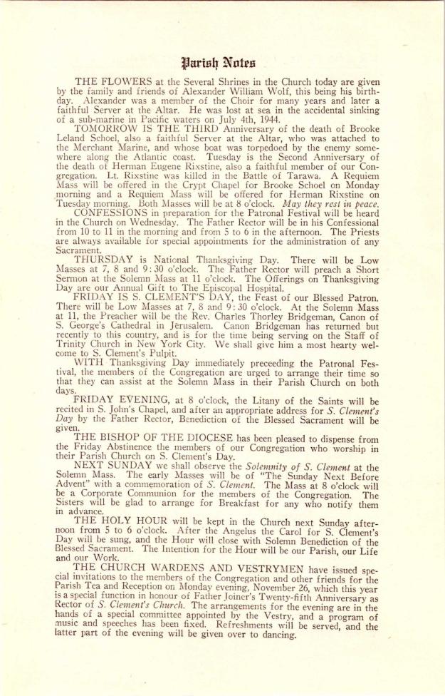 StClements1945Part4-16