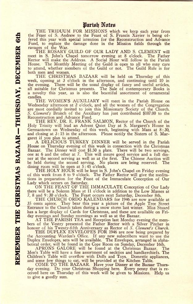 StClements1945Part4-18