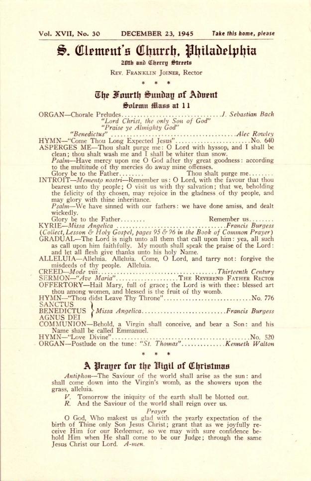 StClements1945Part4-23