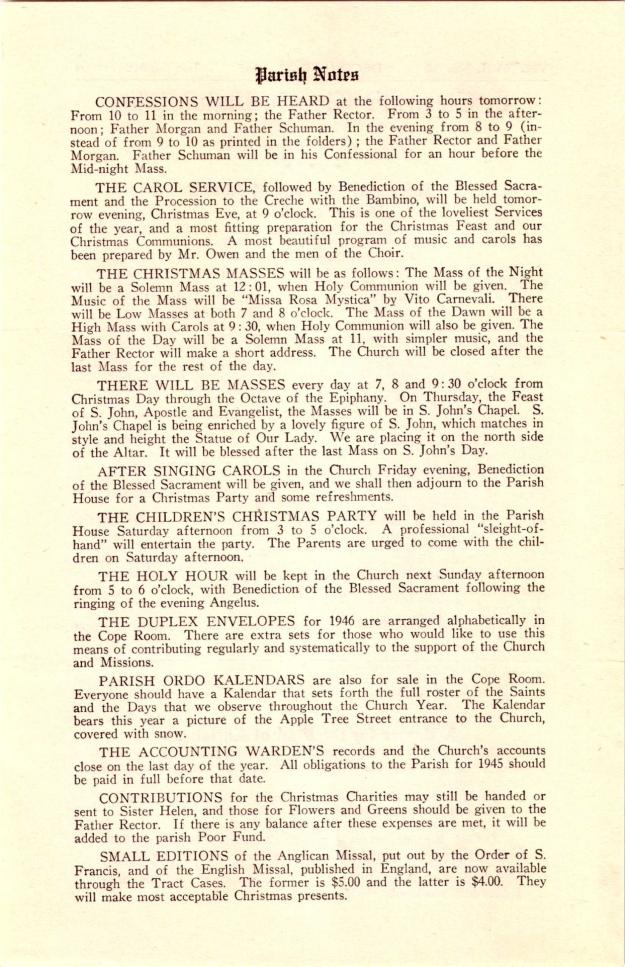 StClements1945Part4-24