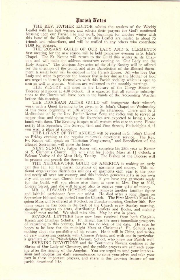 StClements1945Part4-6