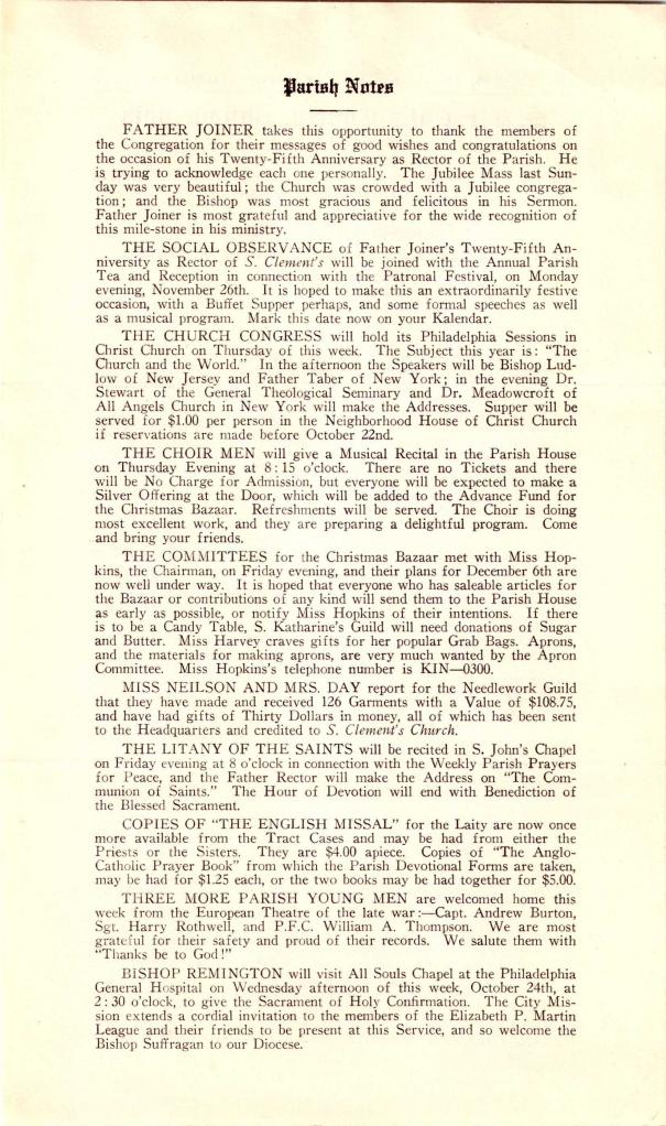 StClements1945Part4-8