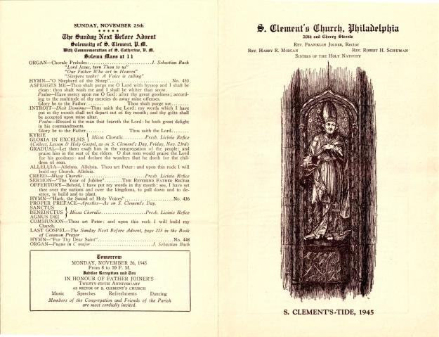 StClements1945Part5-3