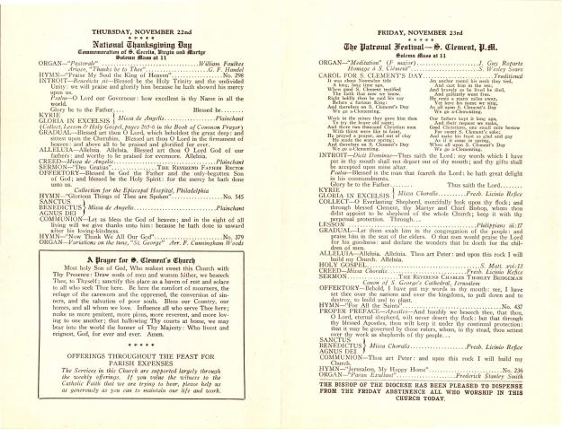 StClements1945Part5-4
