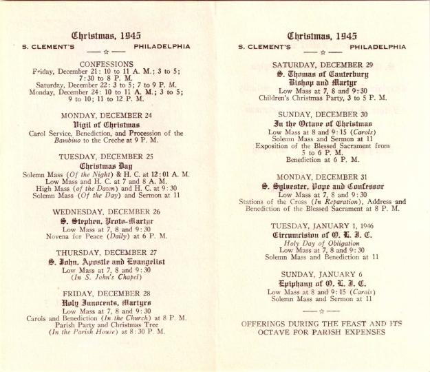 StClements1945Part6-10