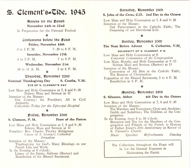 StClements1945Part6-2