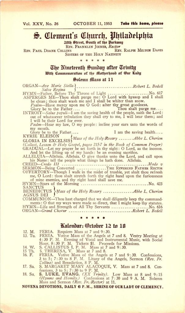 StClements1953Part1-15