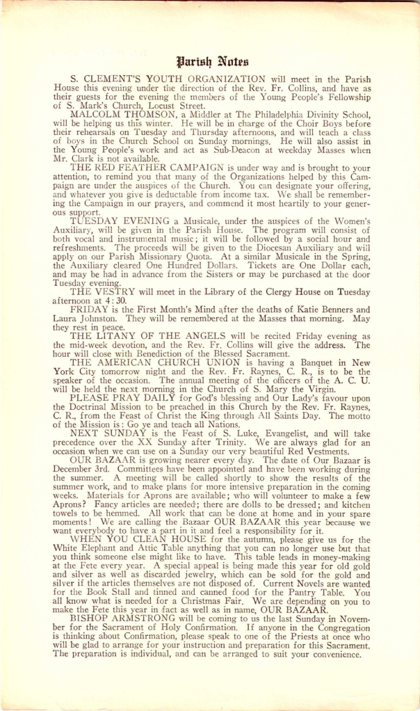 StClements1953Part1-16