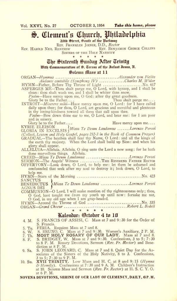 StClements1954Part2-7