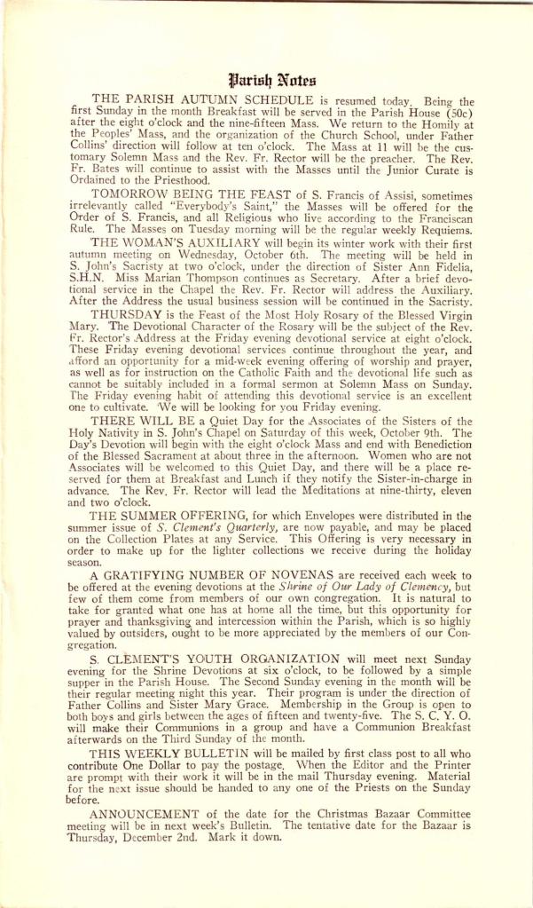 StClements1954Part2-8