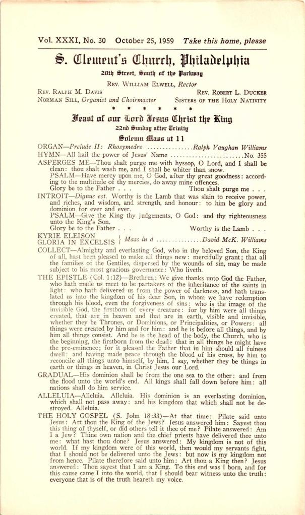 StClements1959Part1-33