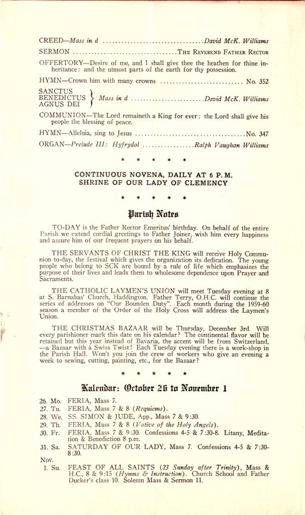 StClements1959Part1-34