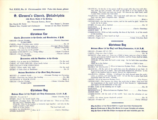 StClements1959Part2-4