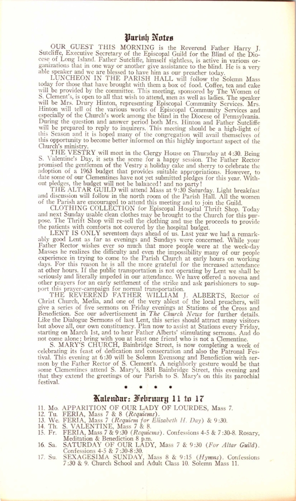 StClements1963Part1-10