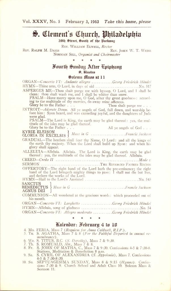 StClements1963Part1-11
