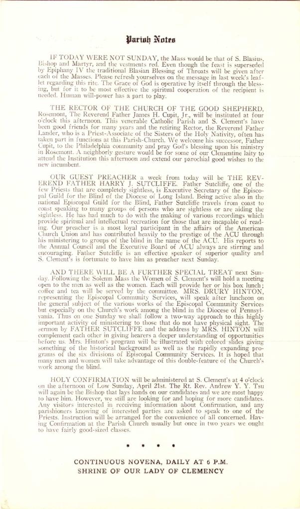 StClements1963Part1-12