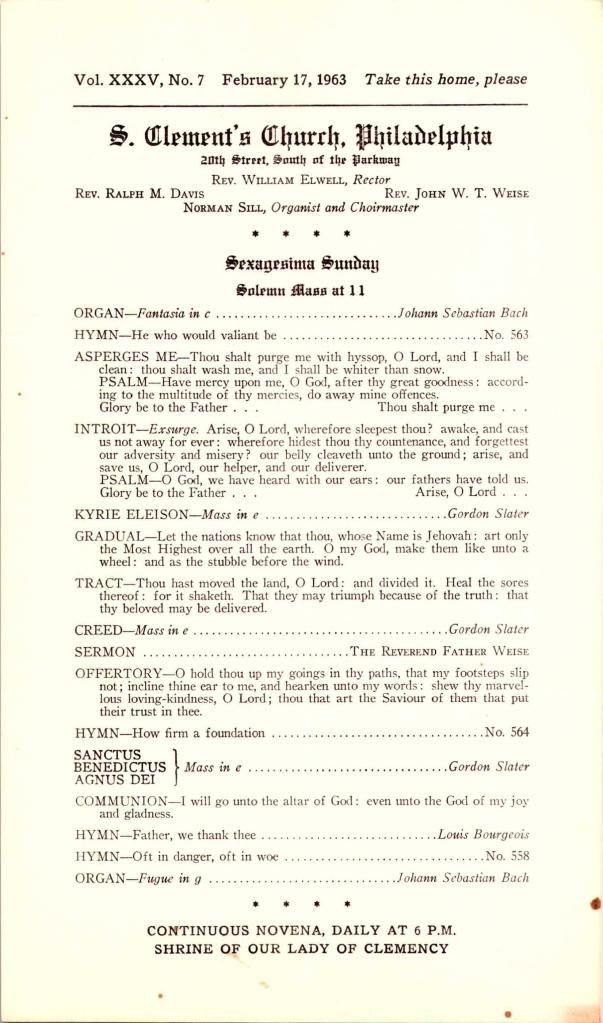 StClements1963Part1-13