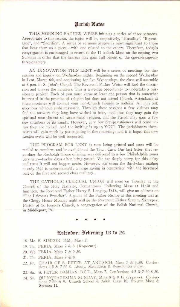 StClements1963Part1-14