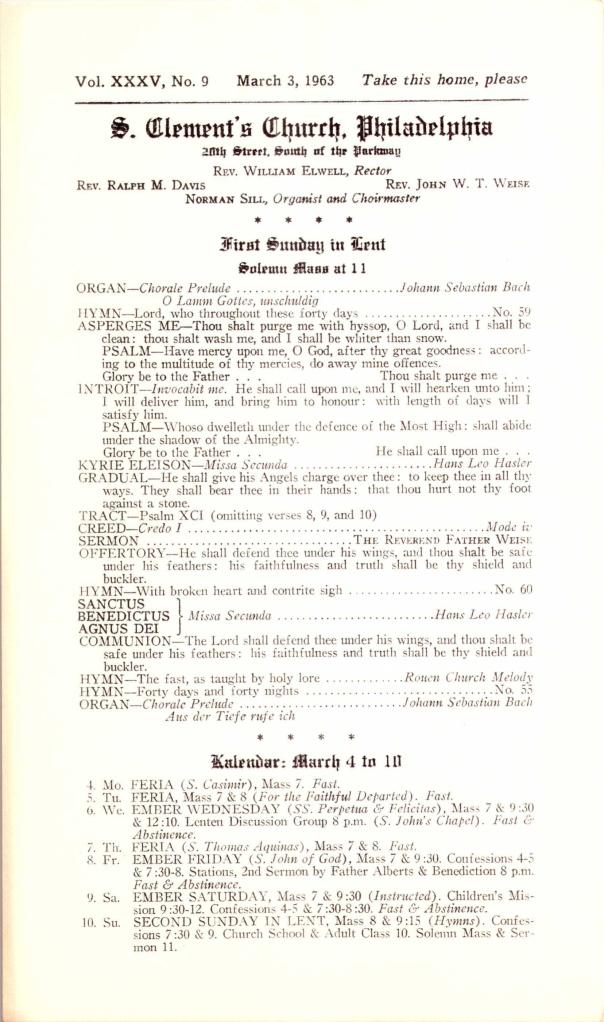 StClements1963Part1-17