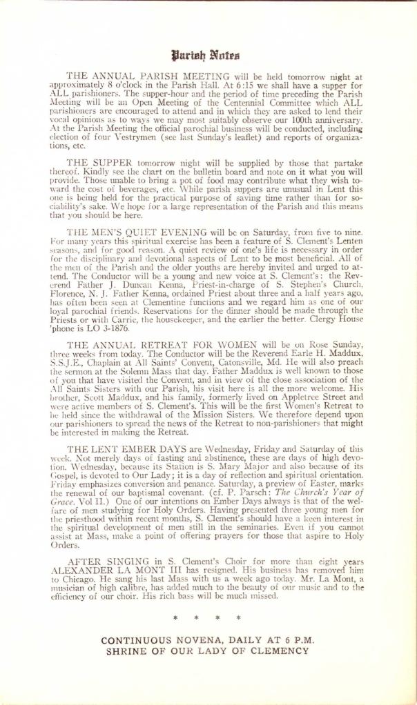 StClements1963Part1-18