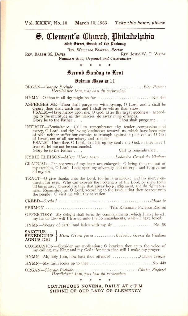 StClements1963Part1-19
