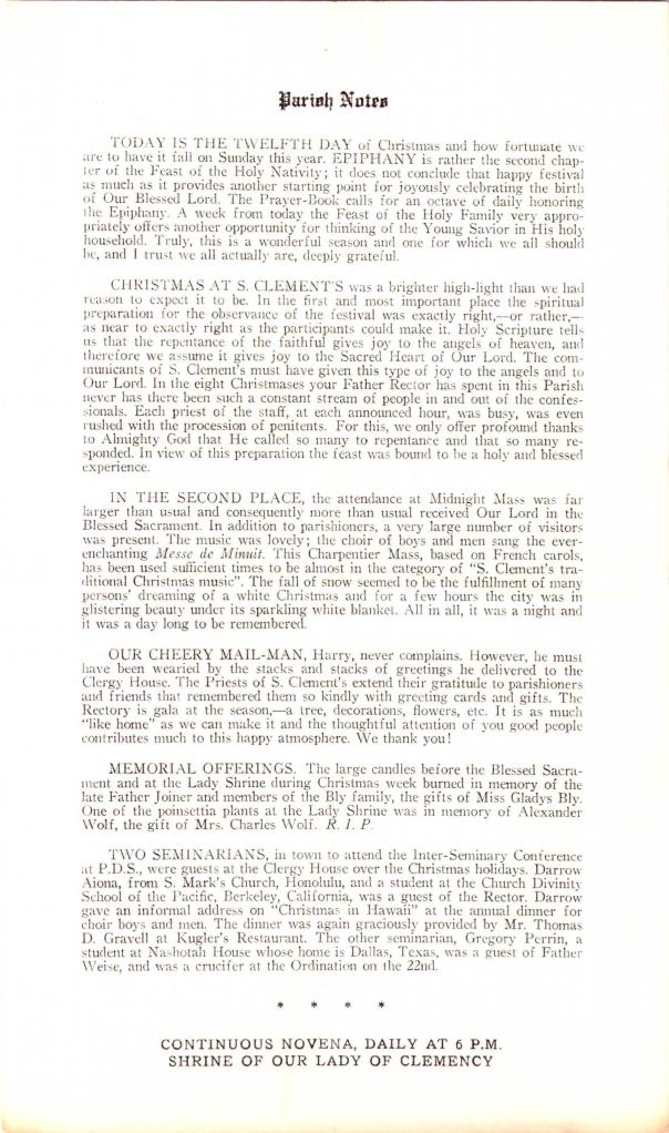 StClements1963Part1-2