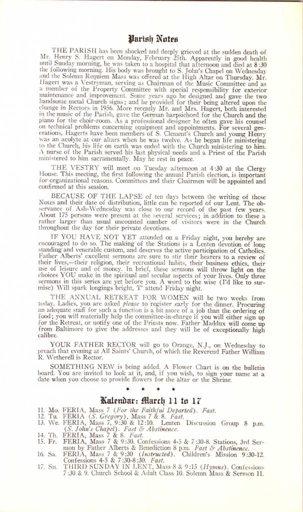 StClements1963Part1-20