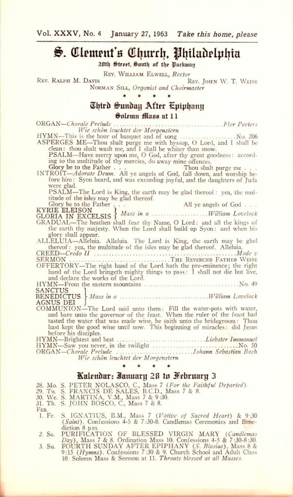 StClements1963Part1-5