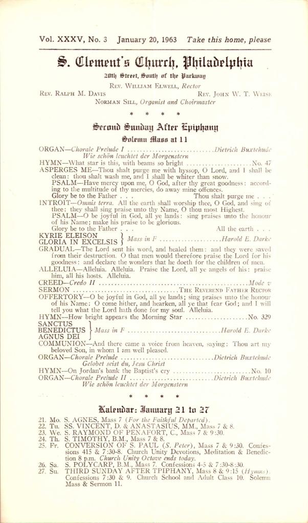 StClements1963Part1-7