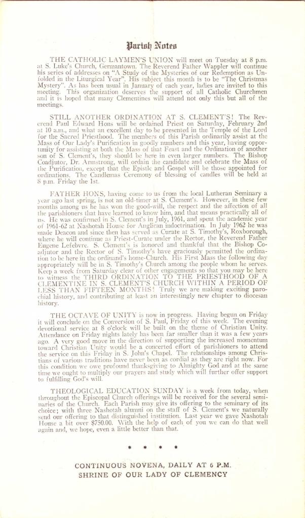 StClements1963Part1-8