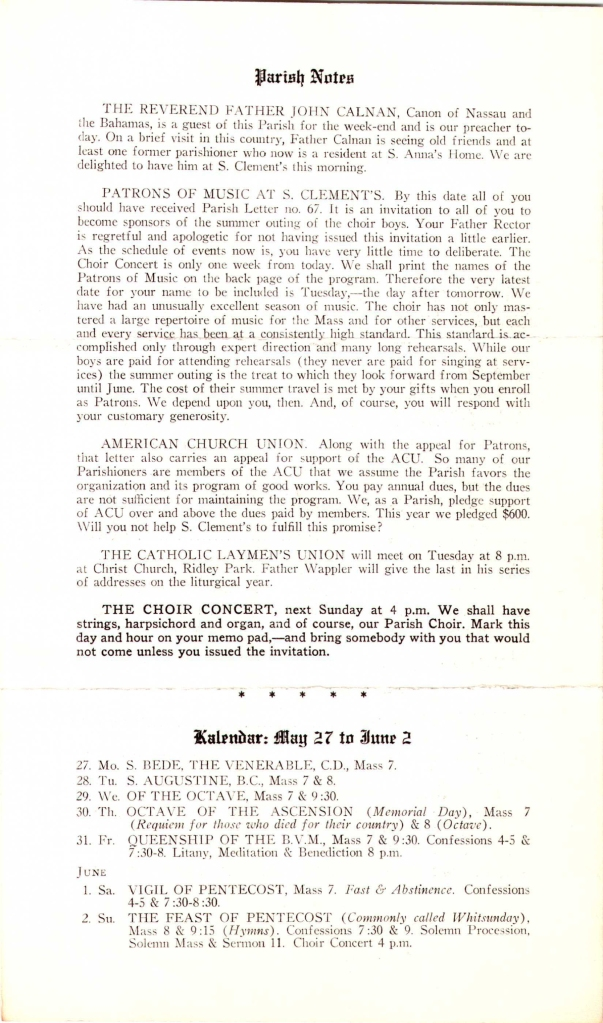 StClements1963Part2-10