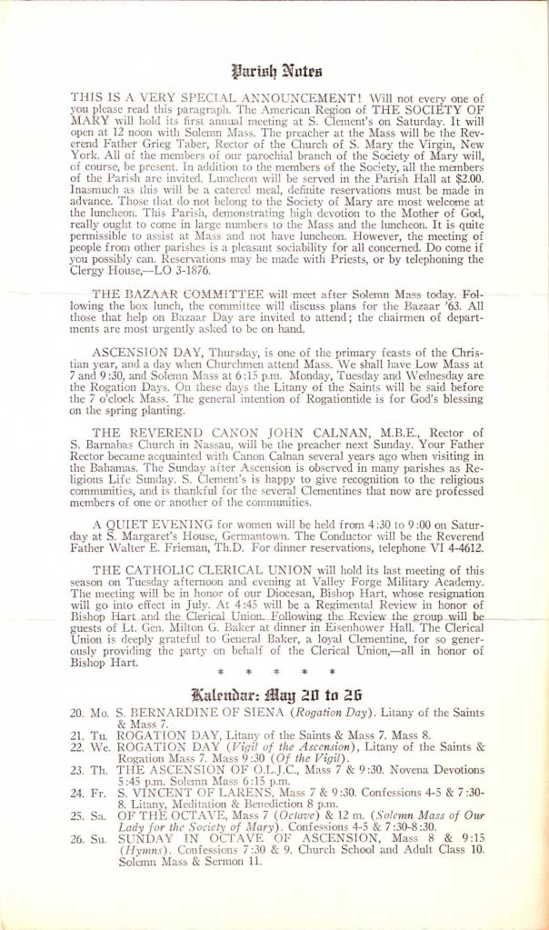 StClements1963Part2-12