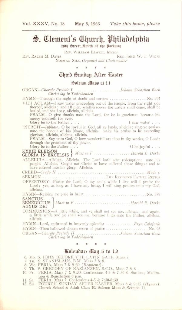 StClements1963Part2-13
