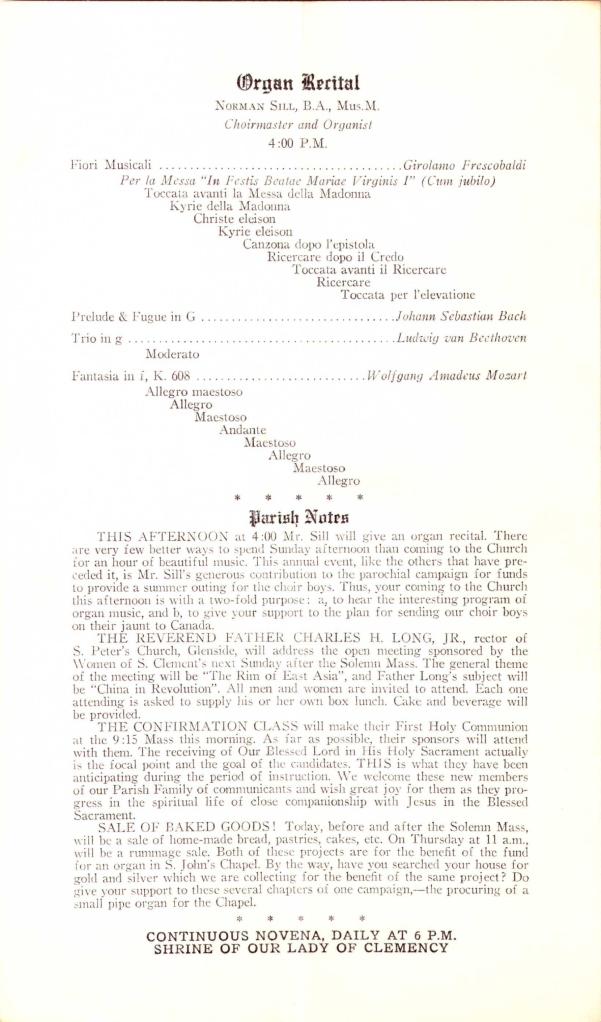 StClements1963Part2-14