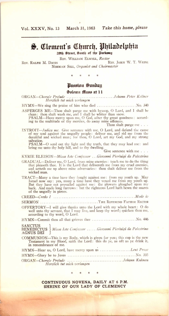 StClements1963Part2-15