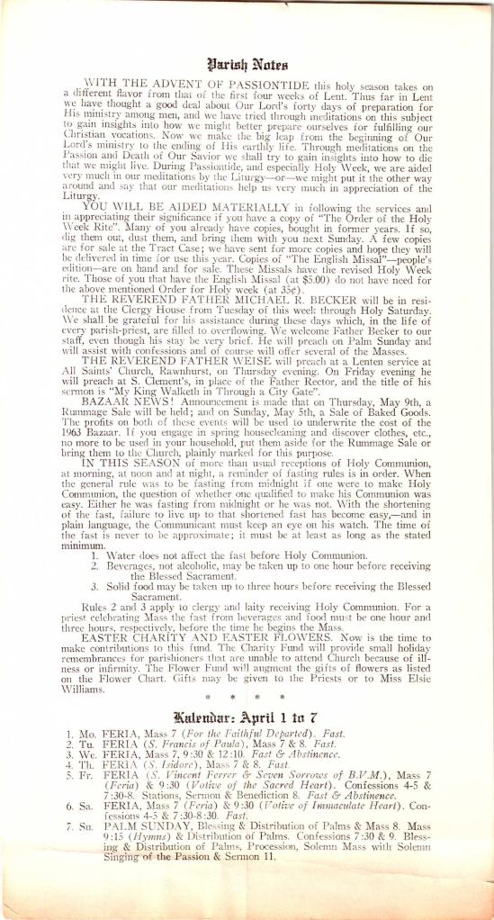 StClements1963Part2-16