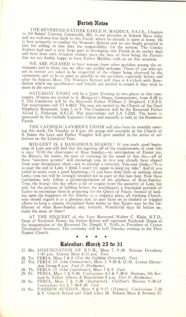 StClements1963Part2-4