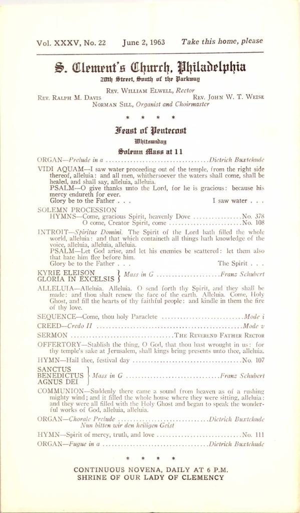 StClements1963Part2-5